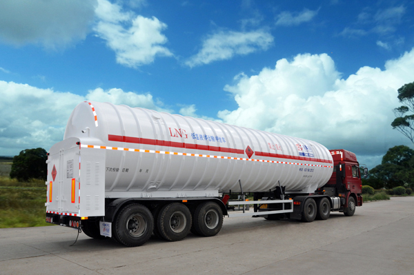 Картинки по запросу перевозка сжиженного газа происходит