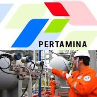 Государственная нефтяная компания Индонезии PT Pertamina