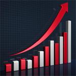 СПГ: причины и предпосылки развития отрасли