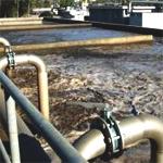 Производственные сточные воды
