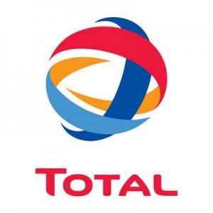 Французская нефтегазовая компания Total