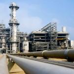 Завод по сжижению природного газа (производство СПГ) (SEGAS)