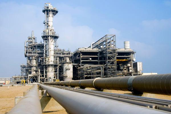 Картинки по запросу технология сжижения газа линде